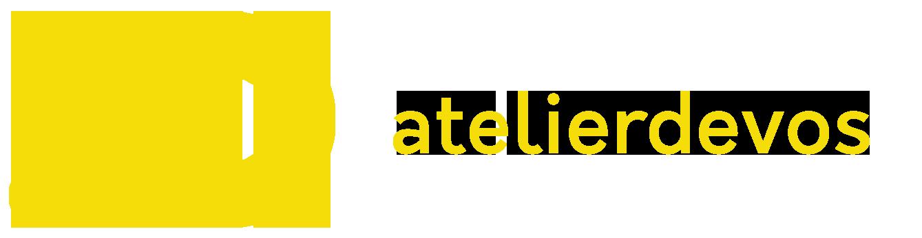 grafisch ontwerp & product design Atelierdevos
