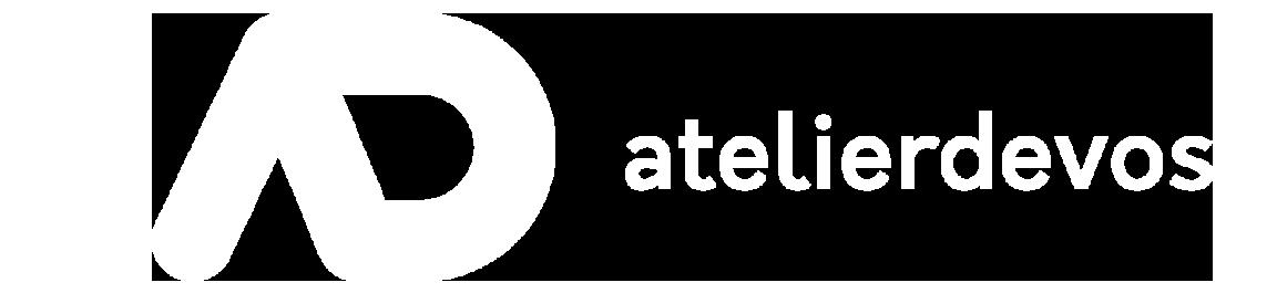 Atelierdevos says hi !